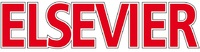 Elsevir logo