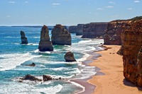 Great Ocean Road (pixabay)
