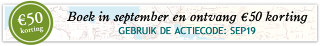 Bannerlink Septemberactie DJ