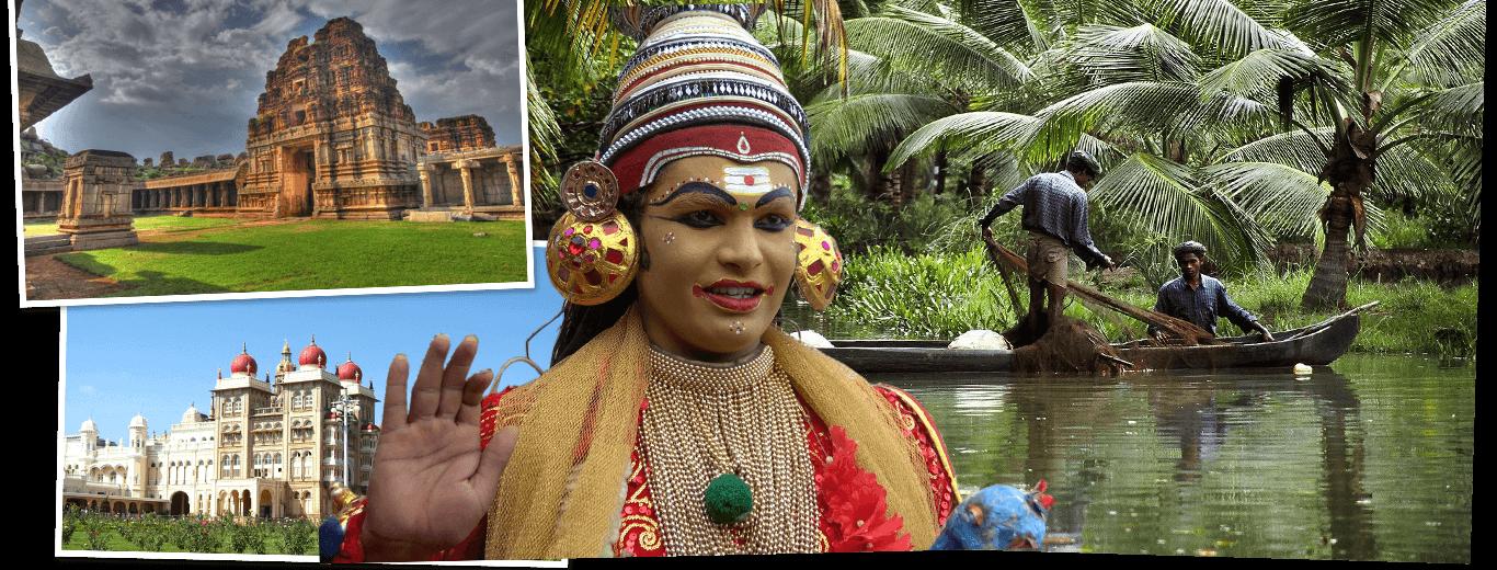 Rondreis India Nepal Reizen India Nepal Djoser