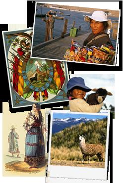Rondreis Bolivia Peru, 22 dagen
