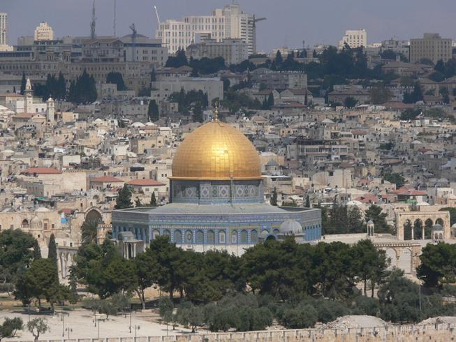 Bezienswaardigheden isra l djoser for Arabische havenstad
