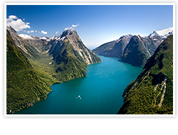 mag_nj_14_new_zealand_05_kl
