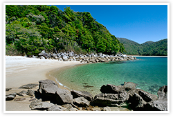 mag_nj_14_new_zealand_03_kl