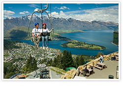mag_nj_14_new_zealand_12_kl
