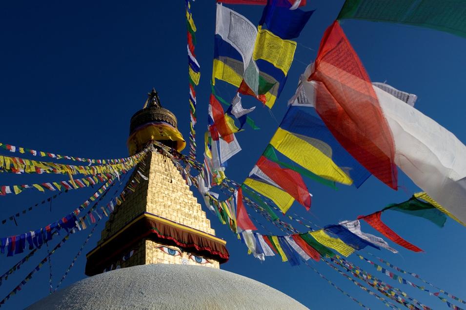 Rondreis tibet reizen tibet djoser - Geloof lichte keuken ...