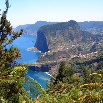 Rondreis Azoren, 10 dagen