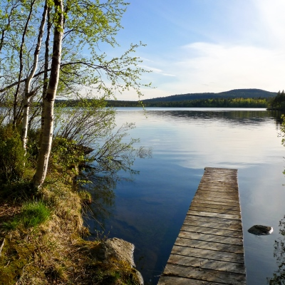 Sfeerimpressie Rondreis Noorwegen, 12 dagen
