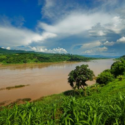 Rondreis Vietnam, Laos Cambodja, 23 dagen