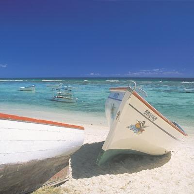 Rondreis Madagascar Mauritius, 23 dagen