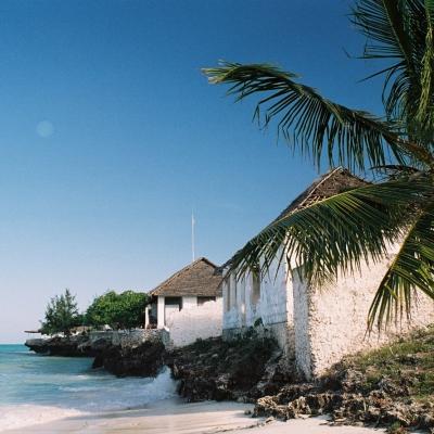 Rondreis Oeganda, Tanzania Zanzibar, 21 dagen hotel kampeerreis