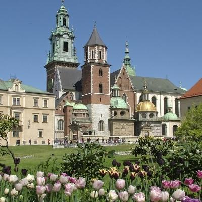 Rondreis Wit Rusland, Kaliningrad en Polen, 12 dagen