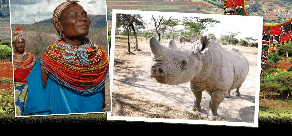 Kenia dating jagers sdp2 dating Alys Perez gratis te downloaden